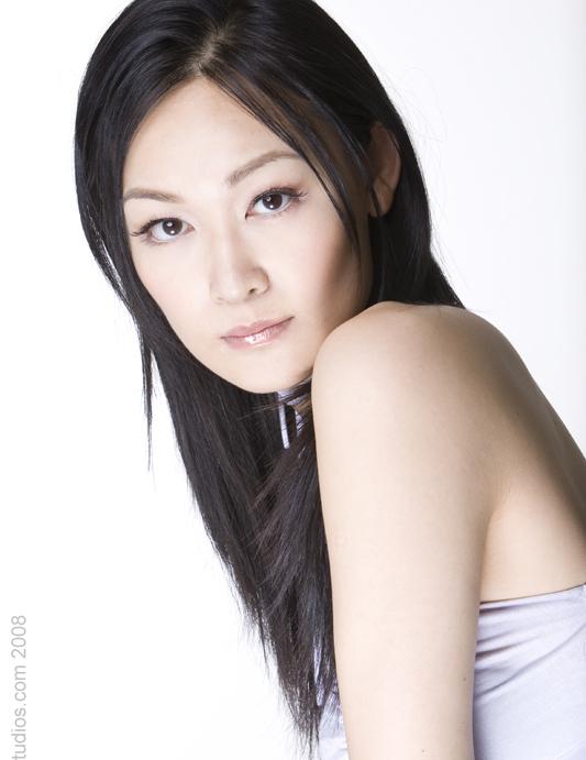 Rene Wang