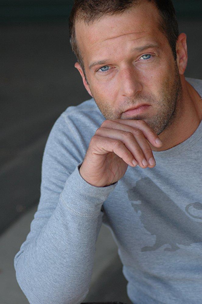 Gaetano Jones