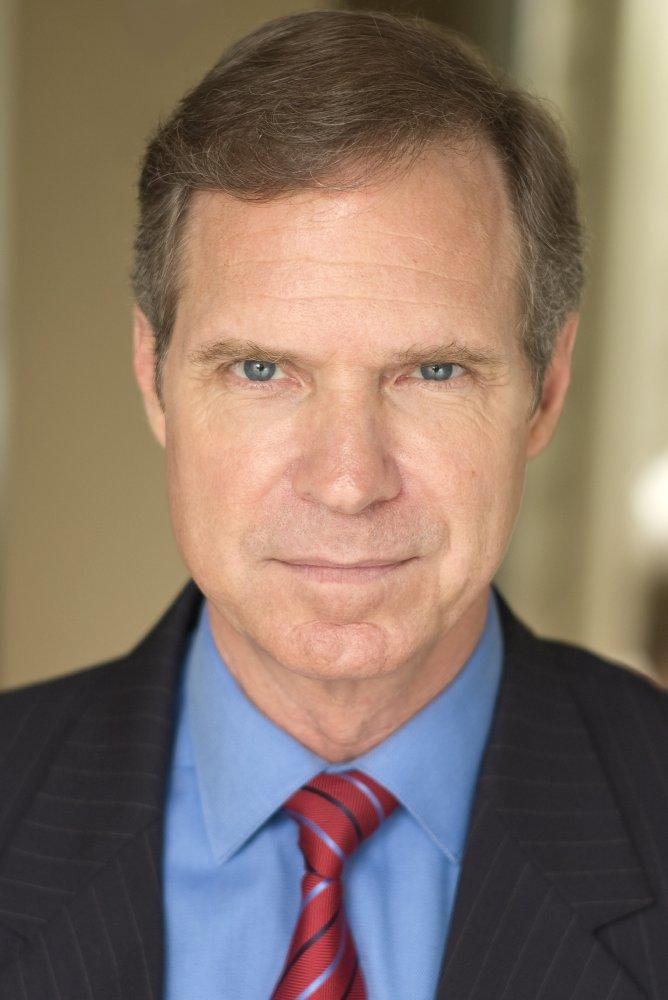 Randall Taylor