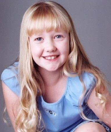 Megan McKinnon