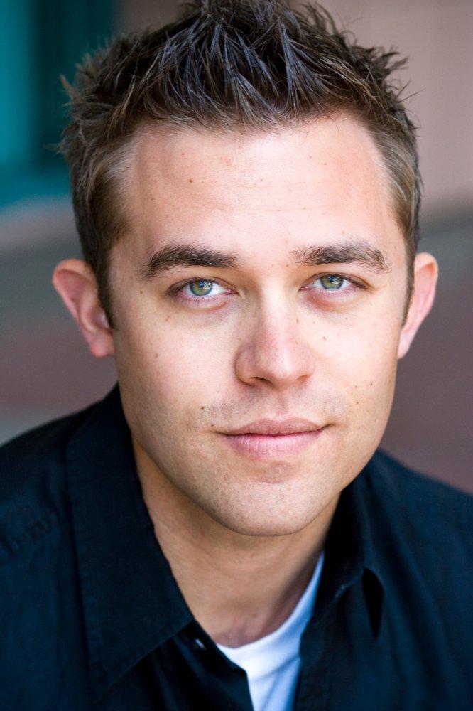Ryan Steven McKenzie