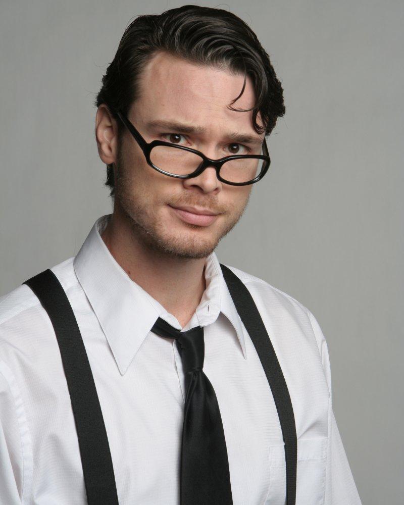Shaun Ryan