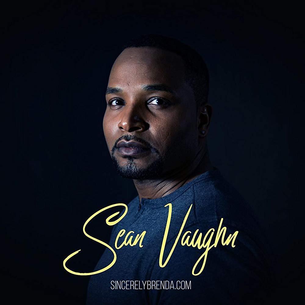Sean-Vaughn