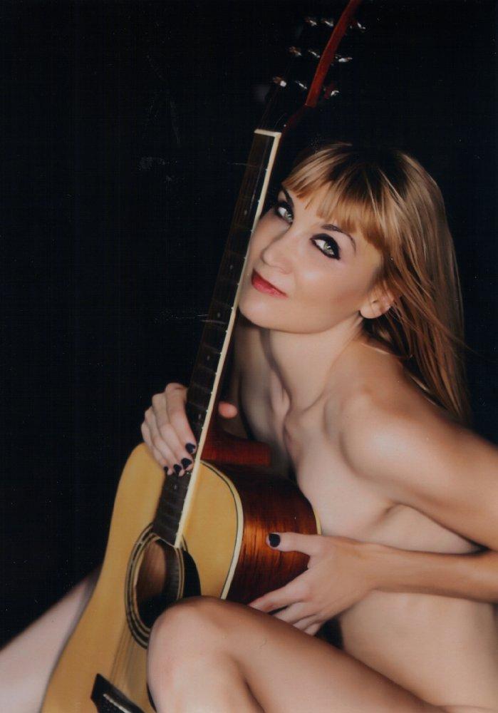 Nicole Kreuzer