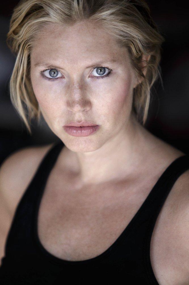 Celebrities Sara Erikson, List best free movies: The Big