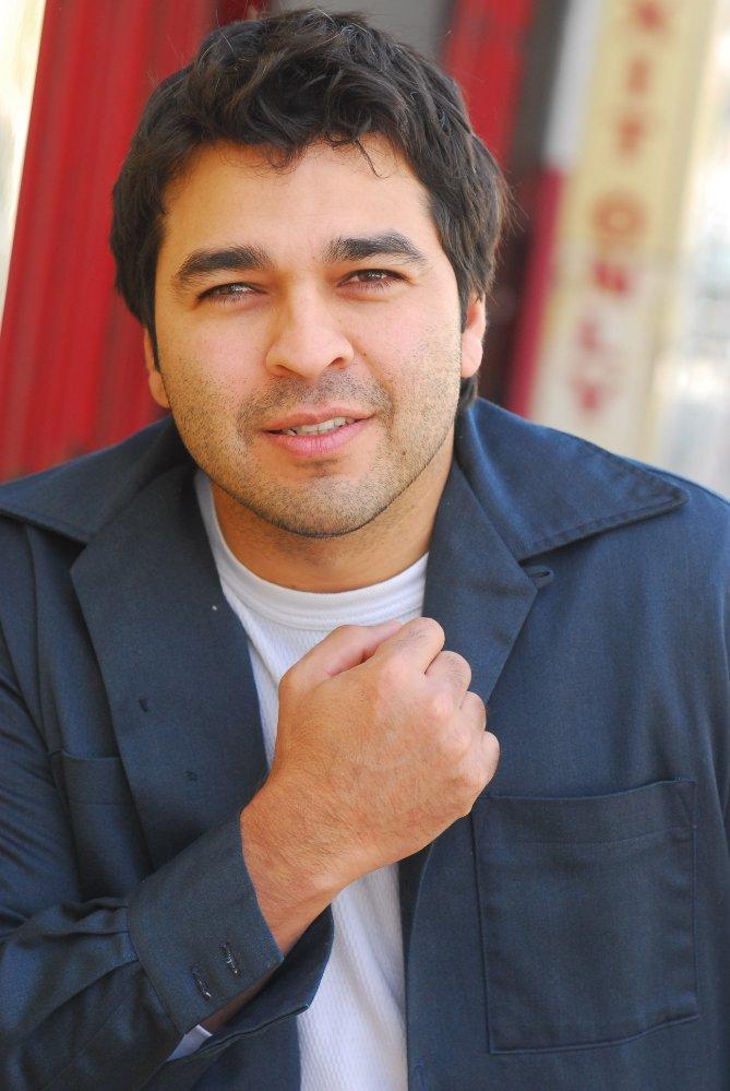 Angelo Perez