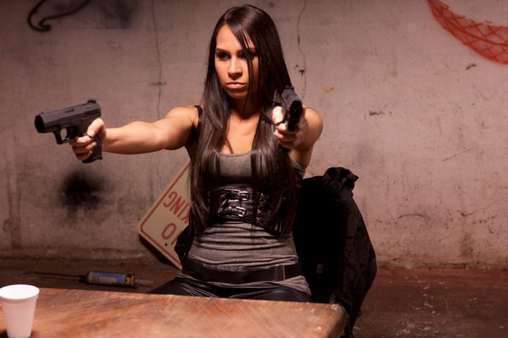 Solanyi Rodriguez