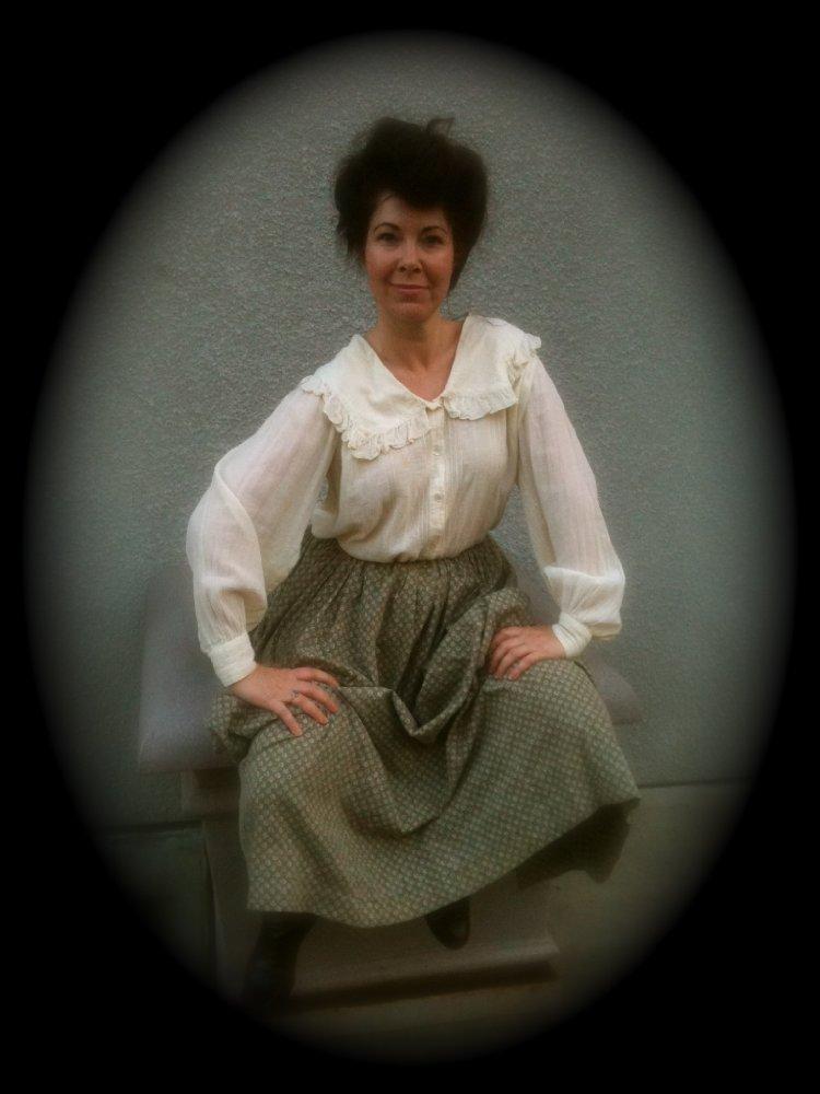 Linda Sans