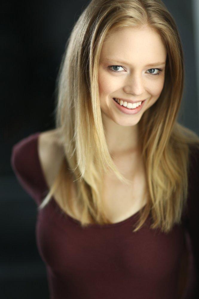 Celebrities Megan Peta Hill, List best free movies