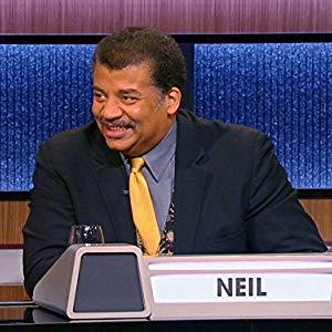 Himself - Celebrity Panelist