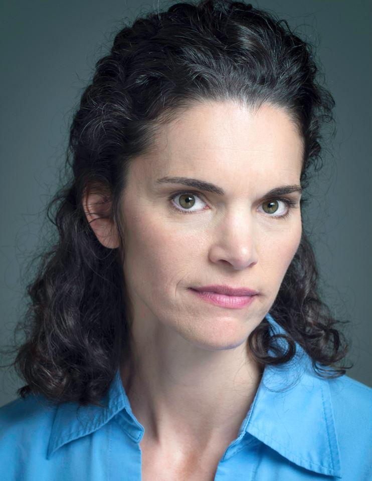 Jennifer Gatti