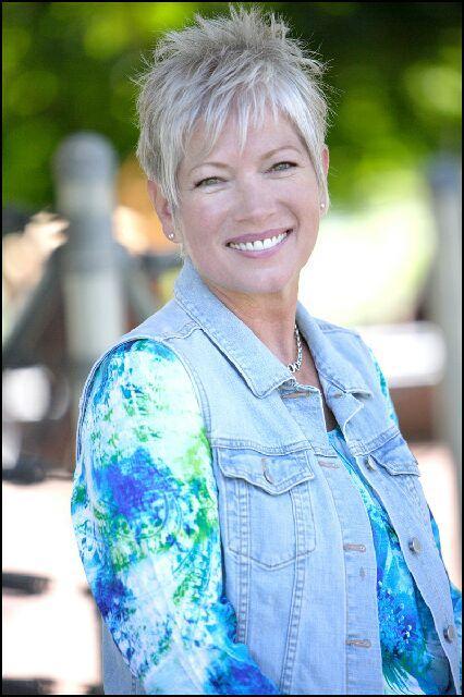 Cynthia Von Orthal