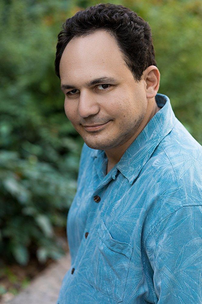 Brandon Polansky