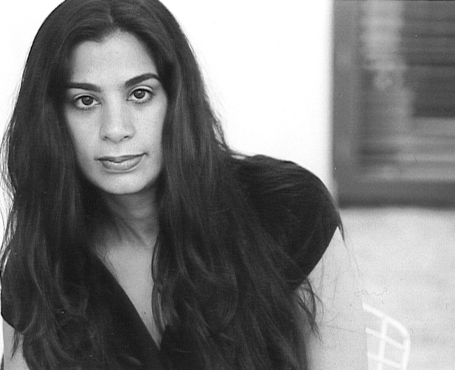Actor tv series and movies with Maysoon Zayid - FMovies
