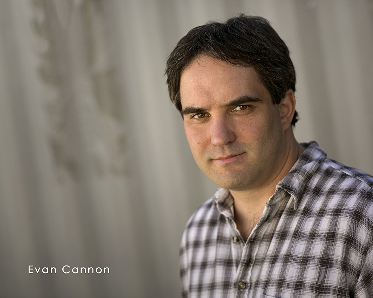 Evan T. Cannon