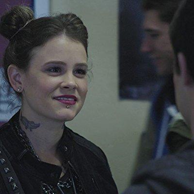 Skye Miller