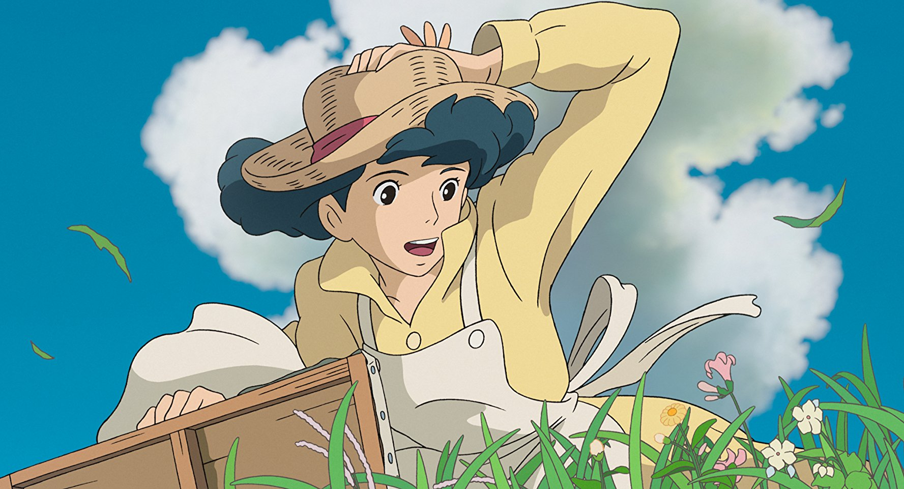 Naoko Satomi