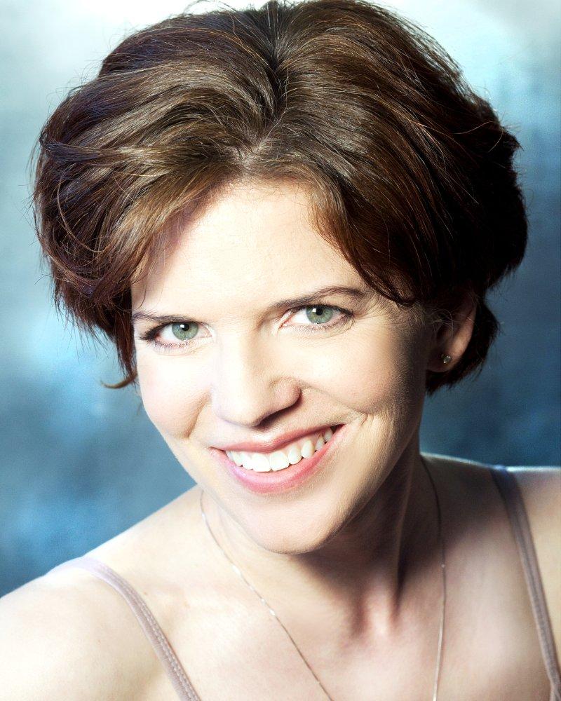 Linda Swanson Brown