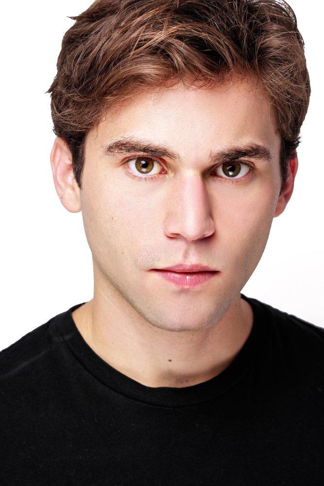 Jake Borelli