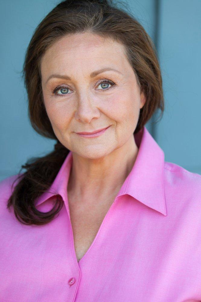 Debbie Pollack