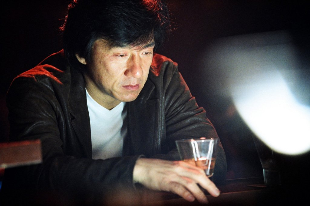 Senior Insp. Chan Kwok-Wing