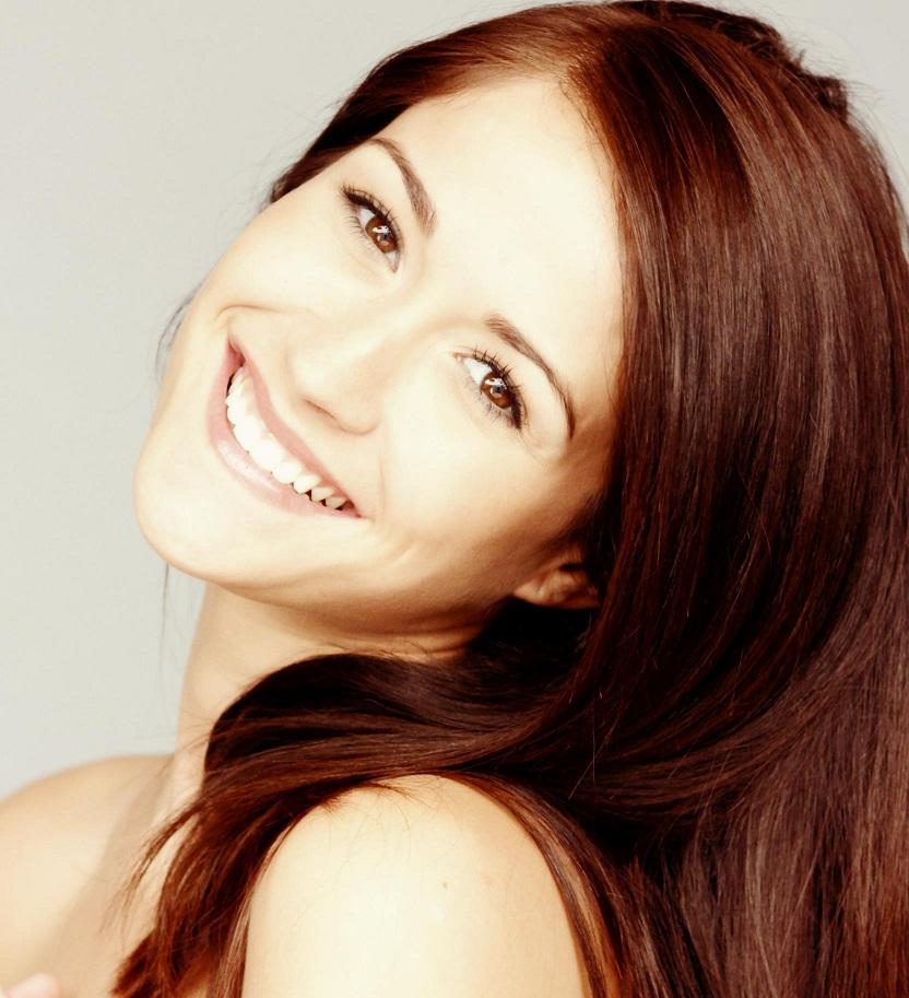 Mariah Buzolin