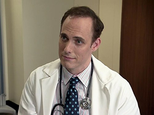 Dr. Ewing