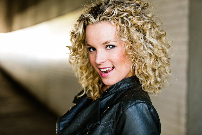 Erica Ibsen