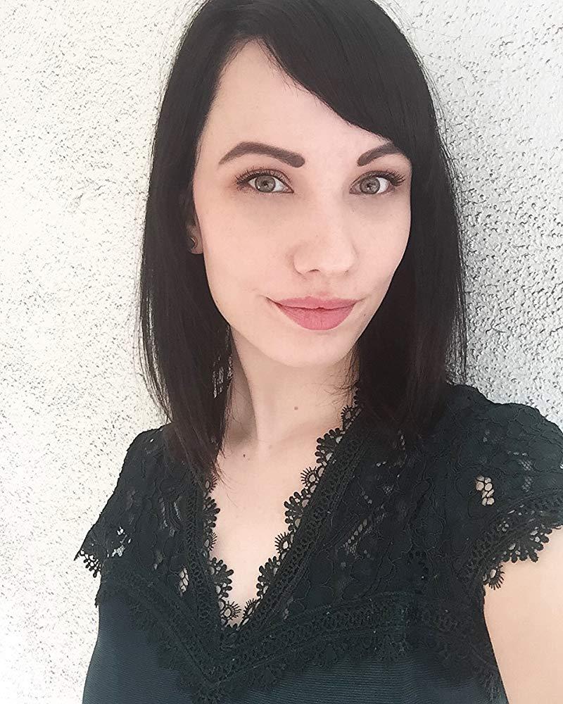 Alexis Long