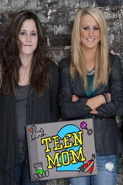 Free gay sex teen-5827