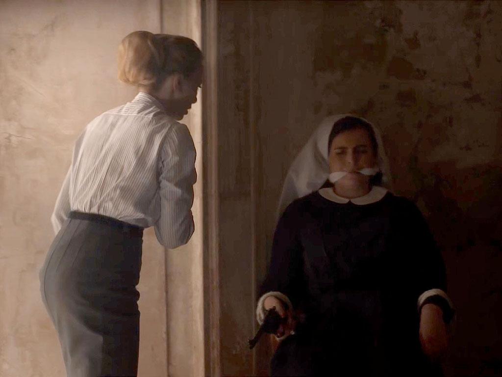 Father Brown - Season 7