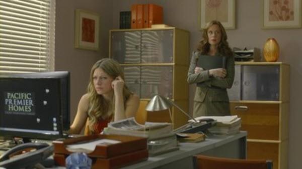 Mistresses - Season 1 Episode 06: Payback