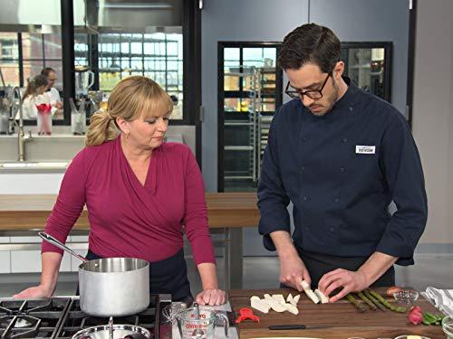 America's Test Kitchen - Season 19