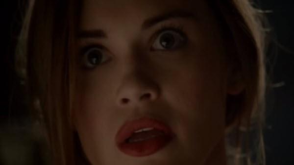 Teen Wolf - Season 3 Episode 18: Riddled