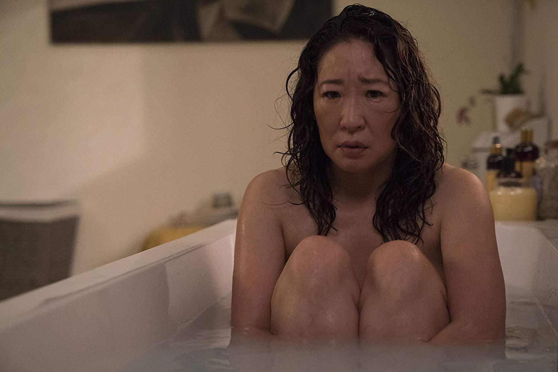 Killing Eve - Season 2