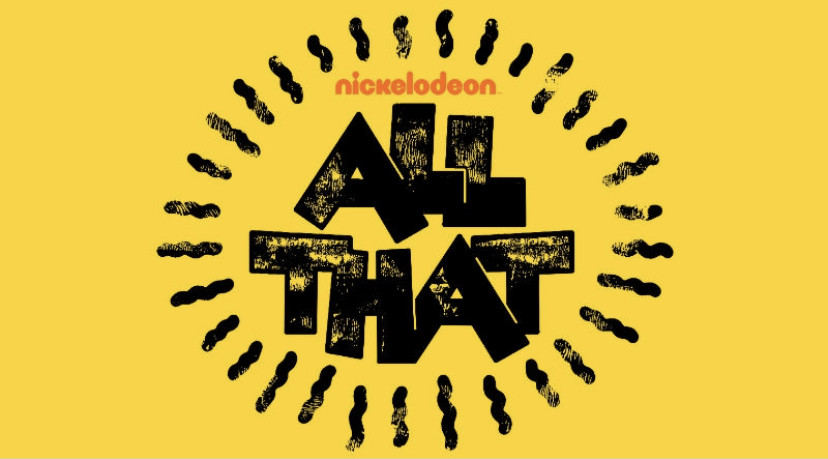 All That - Season 11