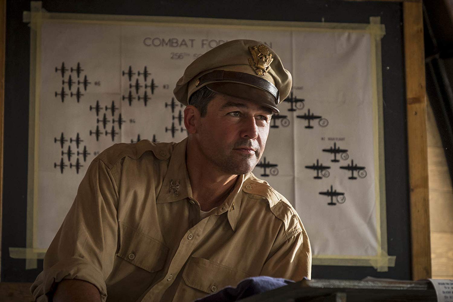 Catch-22 - Season 1