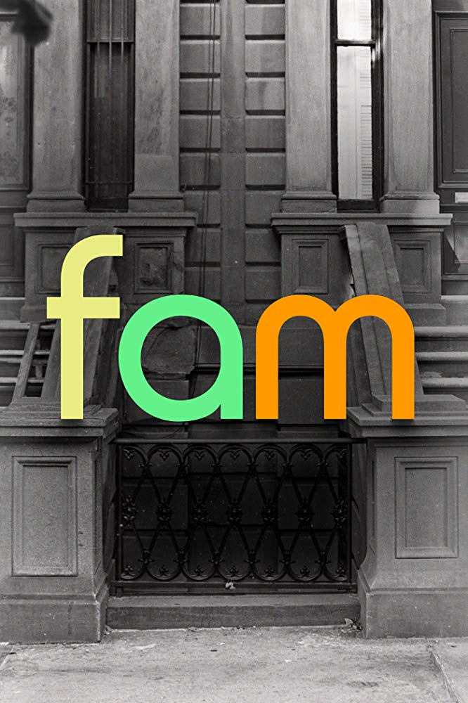 Fam - Season 1