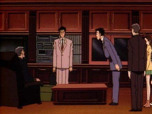 Detective Conan - Season 26