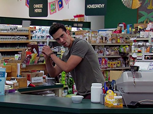 The Carbonaro Effect - Season 3