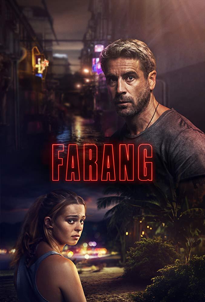 Farang - Season 1
