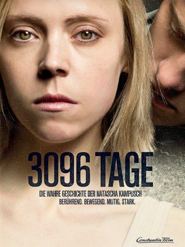 3096 Days (3096 Tage)