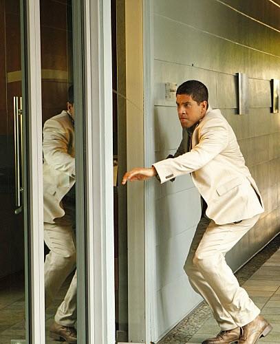 CSI: Miami - Season 9