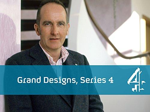 Grand Designs - Season 19