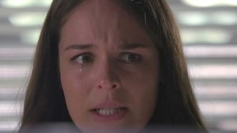 Criminal Minds - Season 8 Episode 21: Nanny Dearest