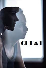 Cheat - Season 1