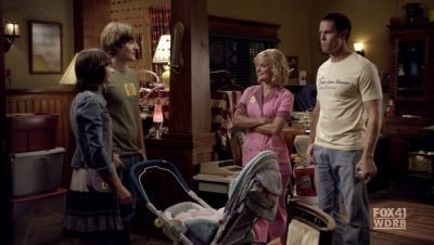 Raising Hope - Season 1 Episode 02: Dead Tooth