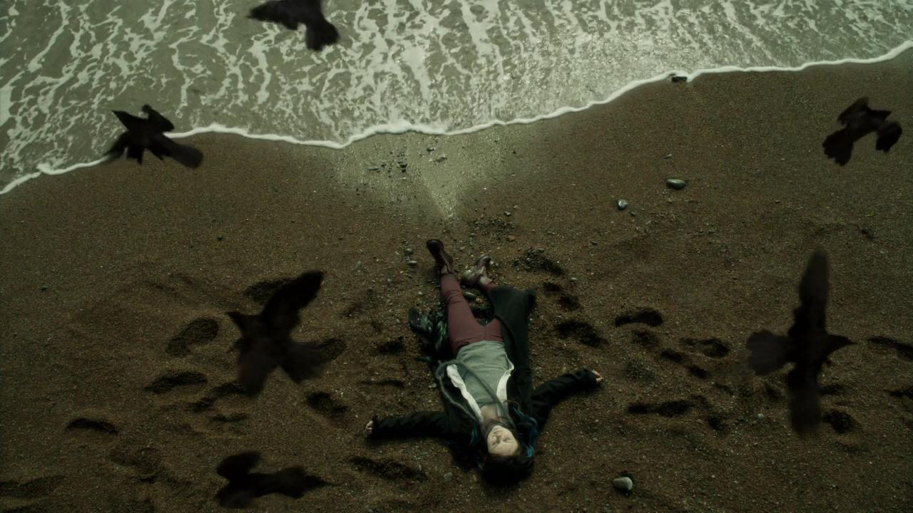 Shetland - Season 3