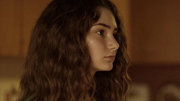 Transparent - Season 1 Episode 08: Best New Girl