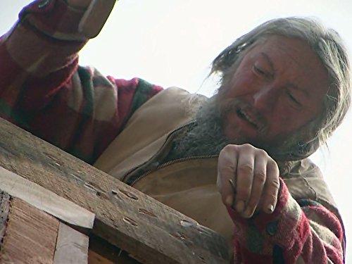 Mountain Men - Season 7